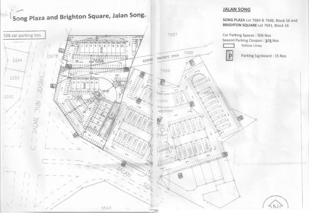 brighton-square-map